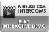 Play Interactive Demo